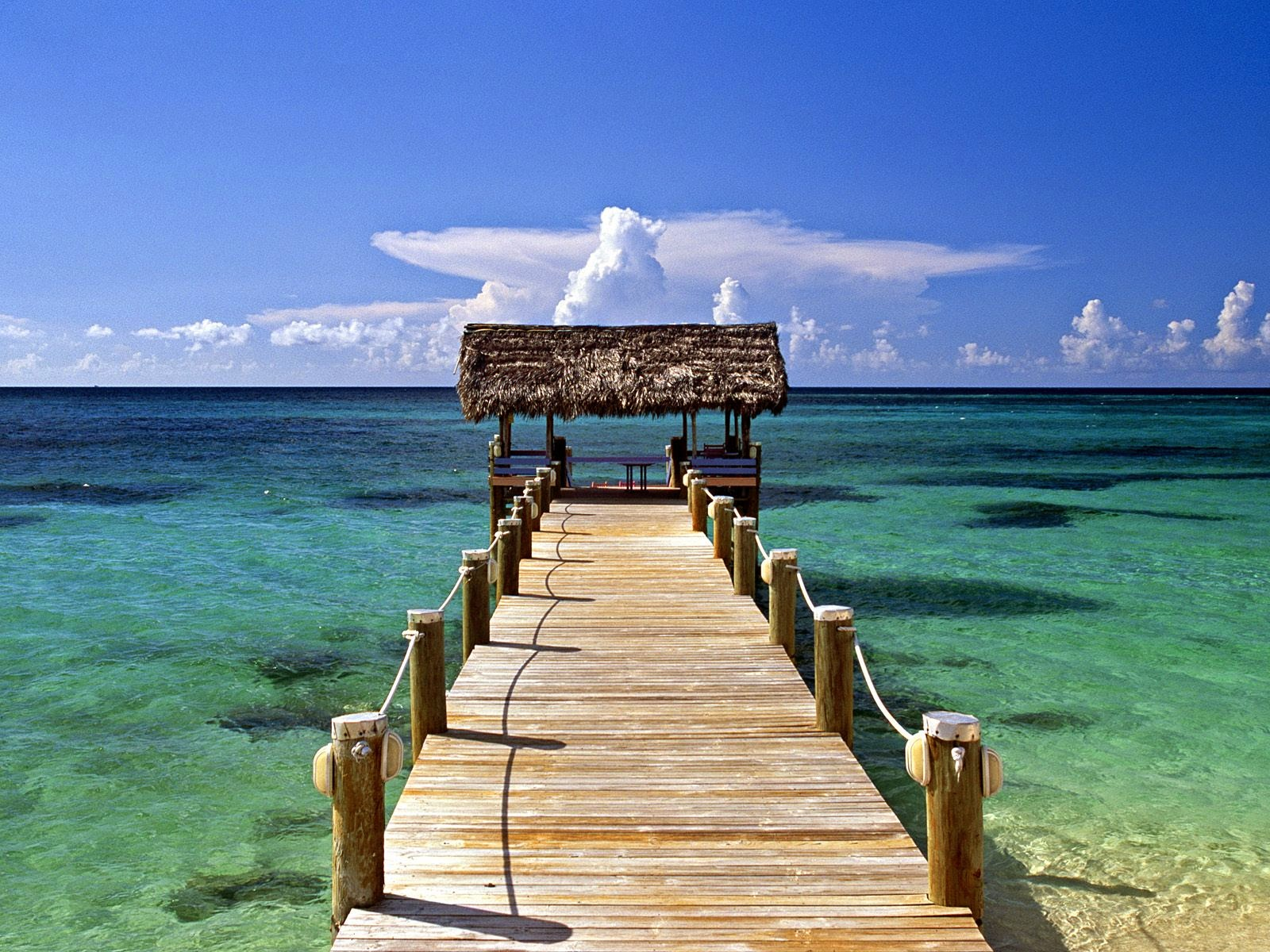 tải hình nền bãi biển mùa hè