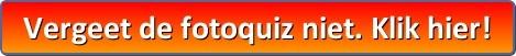 http://detandem3a.blogspot.be/2015/06/fotoquiz-wat-is-dit.html