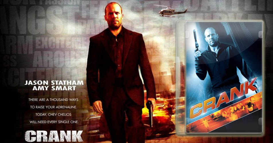 Blu ray hindi movies download