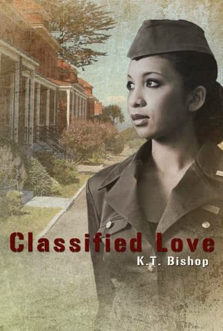 Classified Love