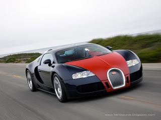 http://www.silenceblogz.com/2012/12/kereta-terpantas-di-dunia-buggati-veyron.html
