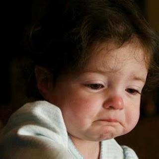 تفسير حلم رؤية البكاء , البكاء في الحلم    See tears