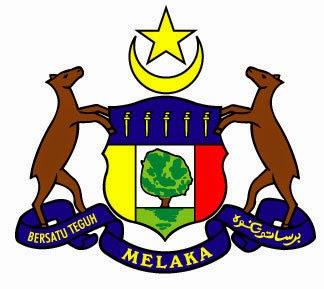 Jabatan Agama Islam Melaka JAIM