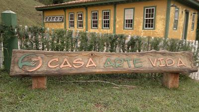 """2013 07 24 793 - """"Casa Arte e Vida"""" recebe oficina de Slackline Viva Slack"""