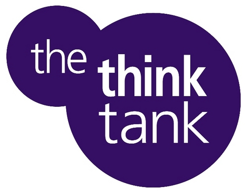 Think Tank - Together