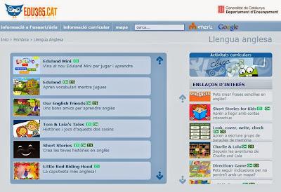 http://www.edu365.cat/primaria/muds/angles/index.htm