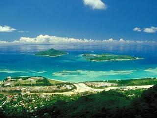Islas Galápagos