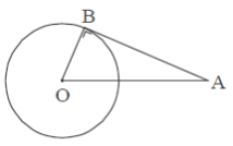 Menentukan Panjang Garis Singgung Lingkaran dari Satu ...