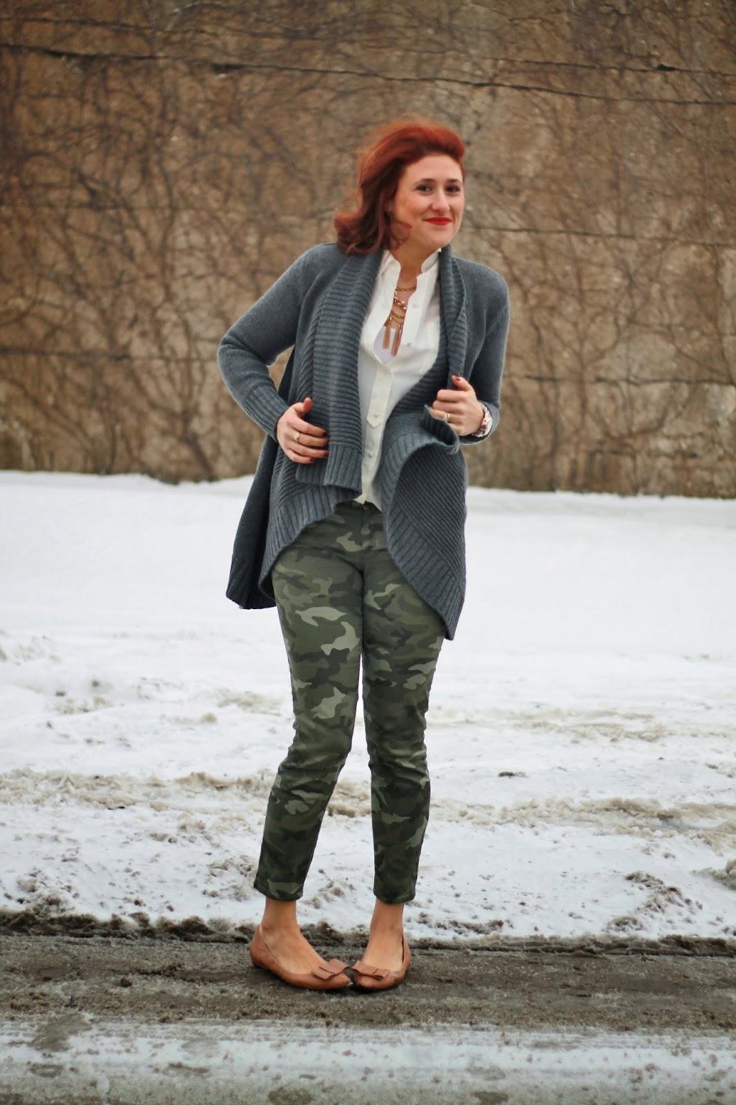shawl, sweater