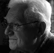 Armin Fischermeier - Opfer des Krieges im Lager  7328 Leninogorsk