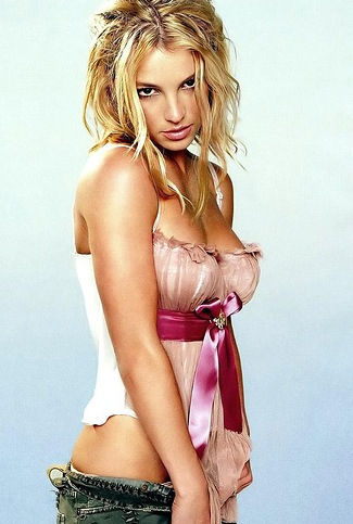britney+spears+hot33