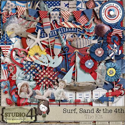 http://www.digitalscrapbookingstudio.com/personal-use/kits/surf-sand-and-the-4th-kit-en/