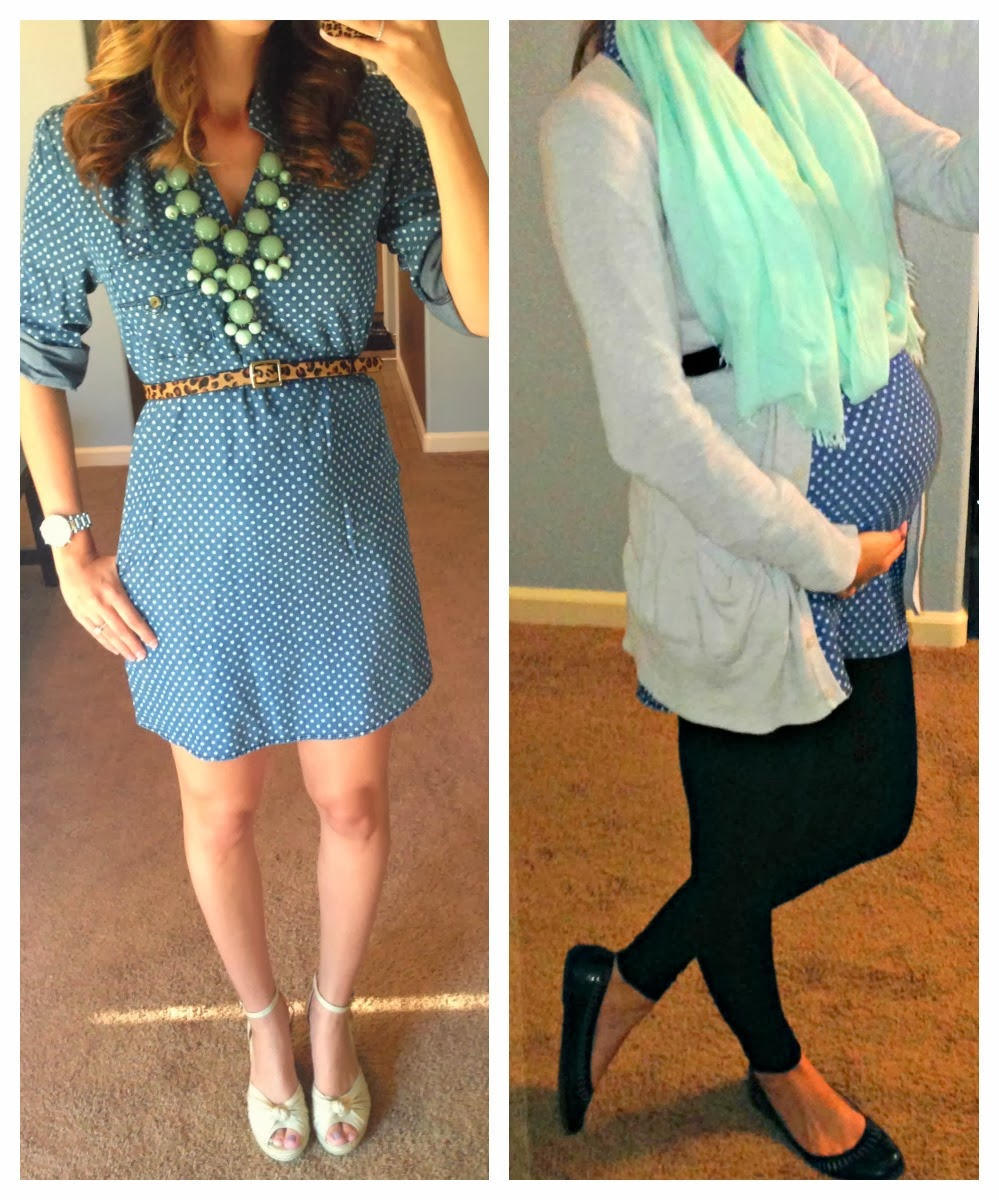 All things katie marie katies closet how to not shop in the all things katie marie katies closet how to not shop in the maternity department ombrellifo Images