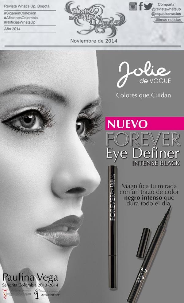 Rostro-Jolie-Vogue-2014-2015