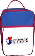 Compre aqui o seu Kit Microlite em promoção