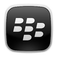 Menghapus pesan Notification pada Blackberry