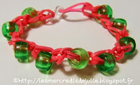 http://lesmercredisdejulie.blogspot.fr/2014/05/creastic-bracelet-bracelet-elastique.html
