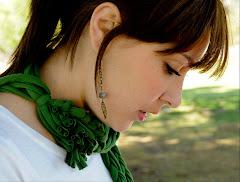 foulard / fular