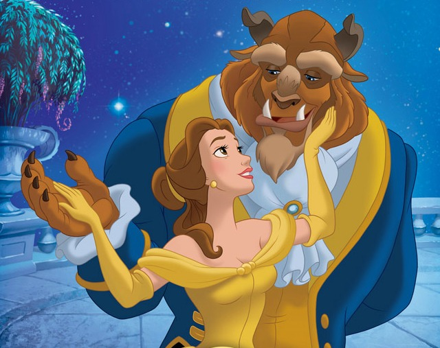 ... votar por la bella y la bestia beauty and the beast pulsando aquí