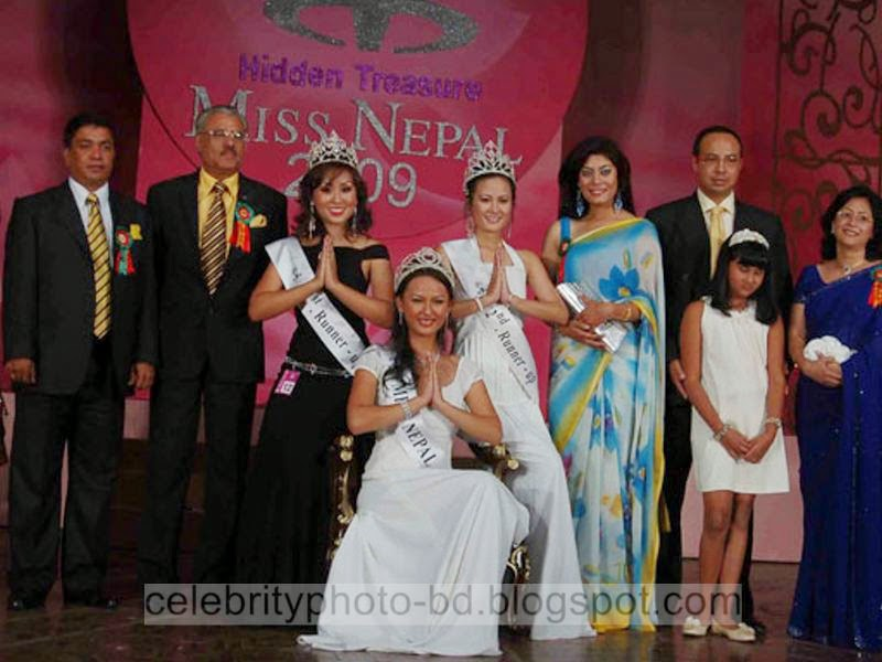 Beautiful+Miss+Nepali+Girl+Zenisha+Moktan+Unseen+Latest+Hot+Photos028