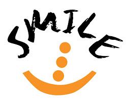 SMILE SPAIN LOGO