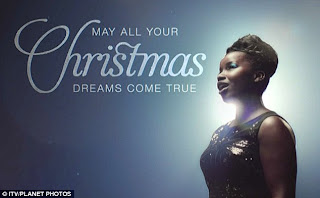 the-x-factor-finalist-m&s-christmas