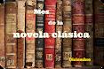 MES DE LA NOVELA CLASICA ( DICIEMBRE)
