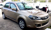 Proton flx 1.3 E.Brown
