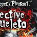 Reseña: Detective Esqueleto