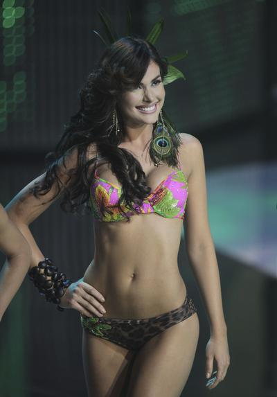 miss universe venezuela 2012,miss universe 2012,miss universe 2012 contestant