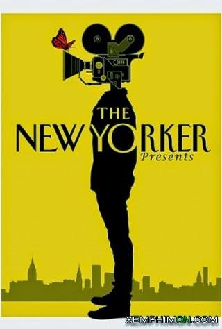Người New York Hiện Đại Phần 1