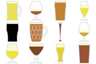 What Glass Should You Drink Your Beer From?