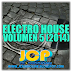DESCARGA Pack Electro House 2014 Vol. 5 - POR JCPRO