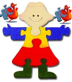 www.puzzlecanavari.com