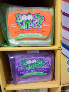 http://www.boogiewipes.com/
