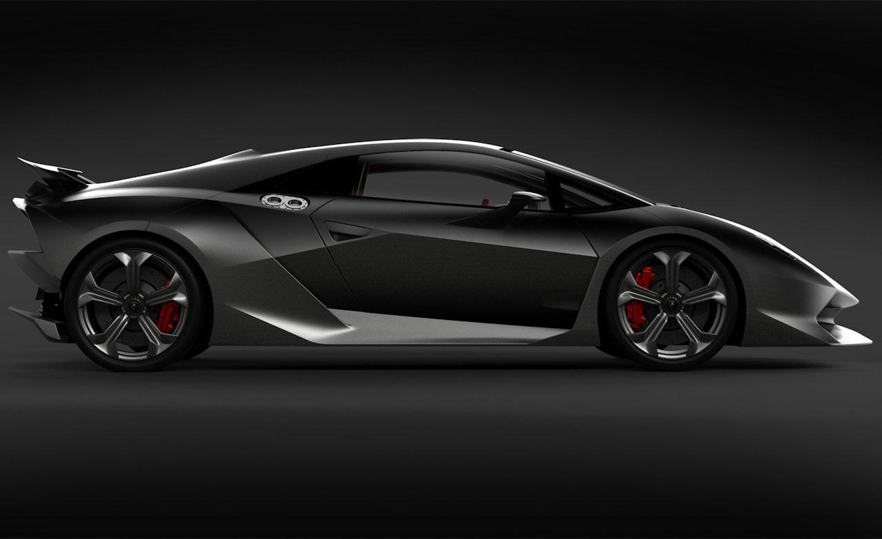 [Imagen: 2014-Lamborghini-Cabrera-6.jpg]