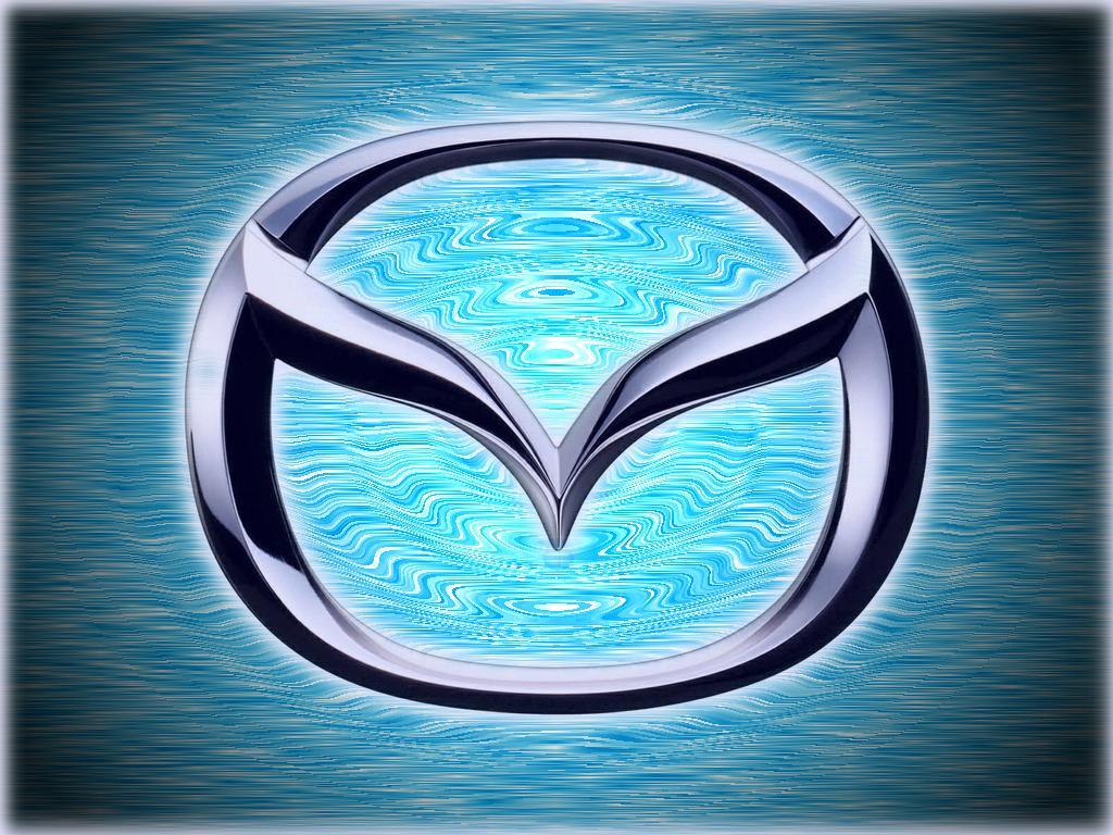 http://2.bp.blogspot.com/-iqmfFeNajvI/T3Yp-dMqk-I/AAAAAAAAAnQ/-R0ejyIBcn4/s1600/Mazda+Wallpaper__yvt2.JPG