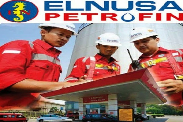 PT ELNUSA PETROFIN (PERSERO) : CORPORATE PLANING STAFF, PROCUREMENT STAFF, INDUSTRI RELATION SPECIALIST, IT SUPERVISOR, ENS, RMS, BLS, HRM, DAN BUSINESS SD SUPERVISOR - ACEH, INDONESIA