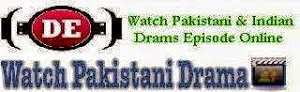 Watch PAKISTANI Dramas Online, Mobile Networks Packages, Urdu Digest, Videos