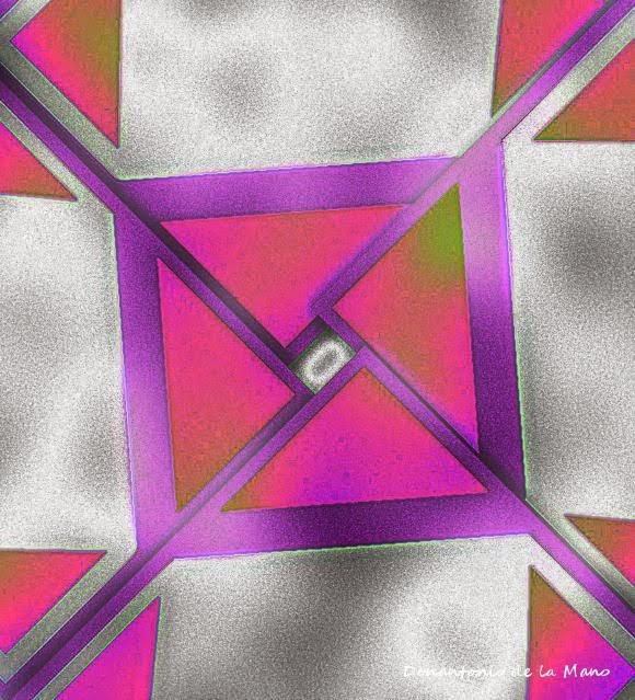 Triângulos 17