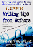 Writing Tips From Authors only 99c