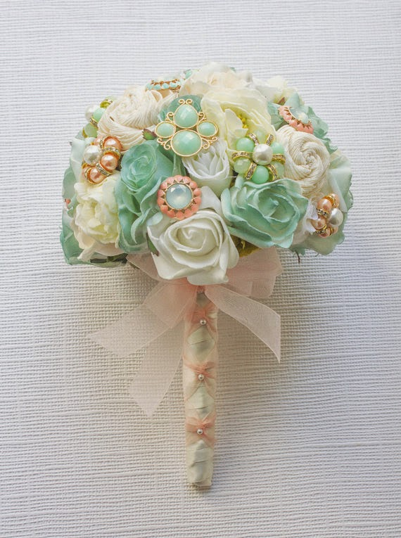 https://www.etsy.com/listing/181600365/mint-peach-bridal-bouquet-beach-wedding?ref=sr_gallery_17&ga_search_query=southern+wedding&ga_page=2&ga_search_type=all&ga_view_type=gallery