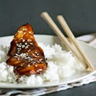 Teriyaki Chicken Recipe - My Cheat Version