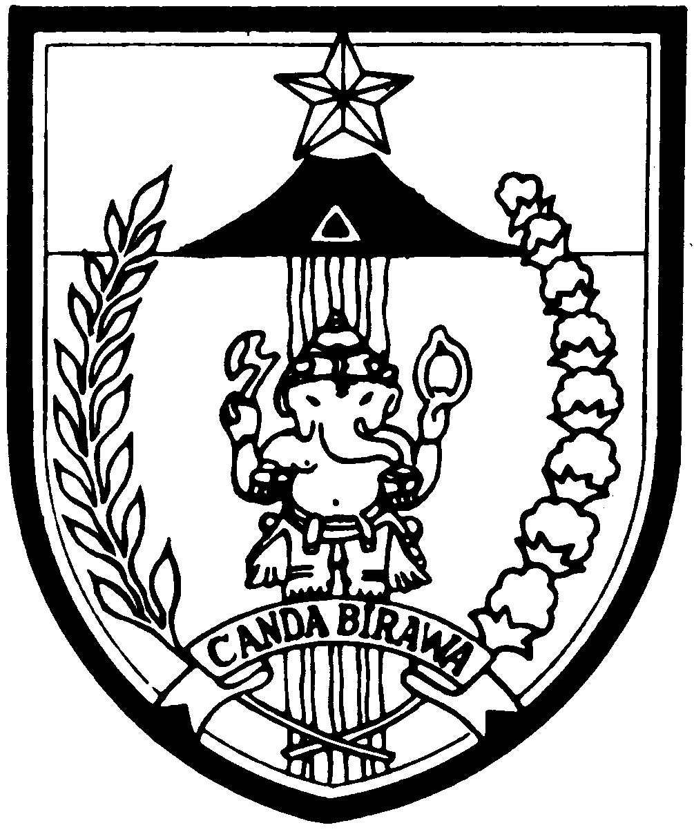 english sc 12 kumpulan logo