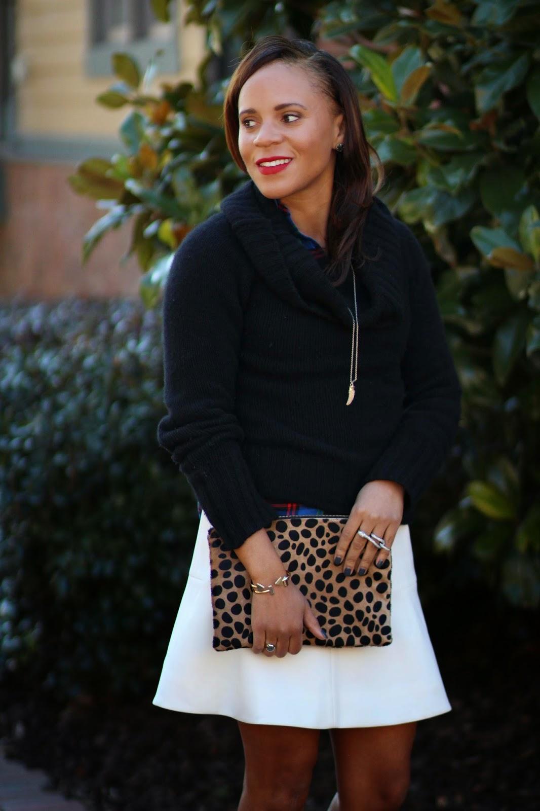 black-cowl-neck-sweater