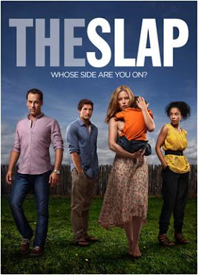 >Assistir The Slap 1ª Temporada Online Dublado Megavideo