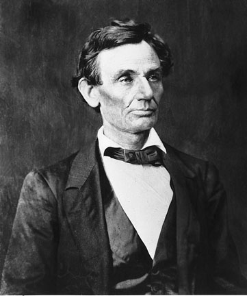 Famous Abraham Lincoln Quotes and Speeches from 1832 - 1865 Includes ...
