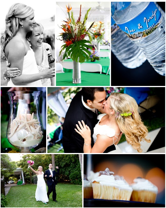 A Lowcountry wedding blogs showcasing daily Charleston weddings, Myrtle Beach weddings and Hilton Head weddings and featuring Carolina studios and stunning & brilliant events in Charleston wedding blogs, Hilton Head wedding blogs and Myrtle Beach wedding blogs