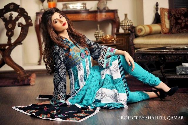 Shaista+Lawn+Collection+2012+Project+By+Shaheel+Qamar+8.jpg