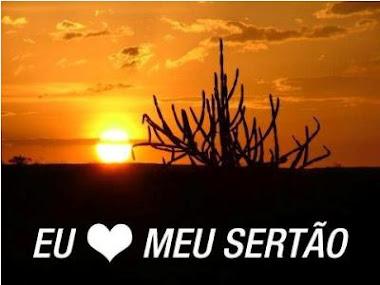 Meu Sertão